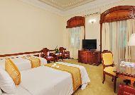 отель Continental Saigon Hotel: Superior room