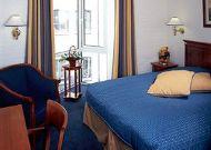 отель Hotel Copenhagen Strand: Стандартный номер