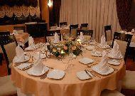 отель Crown Hotel Baku: Ресторан Morning Star
