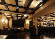 отель Crown Hotel Baku: Grotta бар