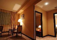 отель Crown Hotel Baku: Номер Executive Suite