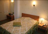 отель Dacia: Одноместный номер