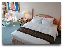 отель Daewoo: Deluxe room