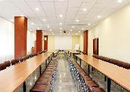 лечебный комплекс Центр отдыха и реабилитации DAMIS: Конференц-центр