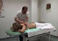 лечебный комплекс Центр отдыха и реабилитации DAMIS: Массаж