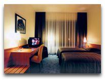 отель Daniela: Двухместный номер