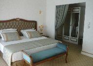 отель Dashoguz