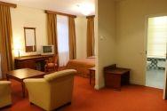 отель Daugirdas: Номер Junior Suite