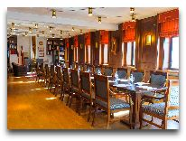 отель Hotel Roma: Конференц-зал