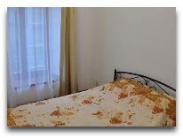 отель Дерибас: Двухместный номер эконом