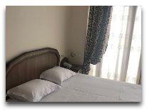 отель Devon Hotel: Hомер Dbl