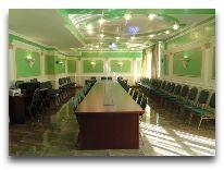отель Диана: Конференц-зал
