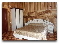 отель Диана: Номер Royal suites