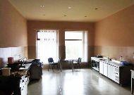 отель Didveli: Кухня