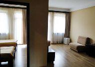отель Didveli: Номер Luxe