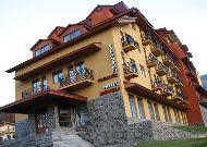 отель Didveli: Отель