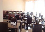 отель Didveli: Ресторан