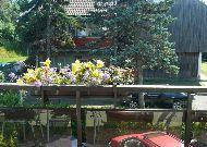 отель Diemedis: Балкон Lux