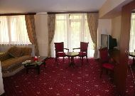 отель Dilijan Resort: Номер Deluxe