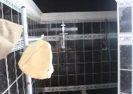 отель Гостиничный комплекс Динамо: Душевая в сауне