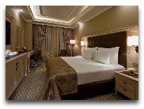 отель Divan Suites Batumi: Номер Superior.