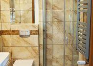 отель Dlugi Dom (Cieplice): Ванная комната