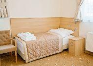 отель Dlugi Dom (Cieplice): Номер отеля