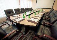 отель Dnister: Конференц-зал