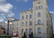 отель Dom Muzyka
