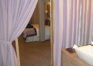 отель Domе Hotel: Deluxe