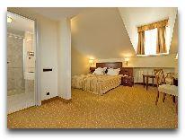 отель My City Hotel: Номер Superior