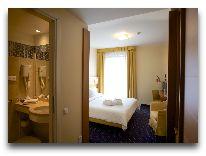 отель PK Ilmarine: Номер Сlassic