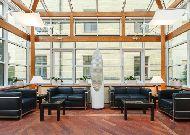 отель РК Riga: Галерея