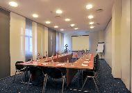 отель РК Riga: Конференц-зал