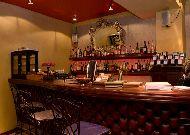 отель Дона: Ресторан