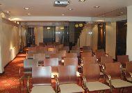 отель Дона: Конференц зал