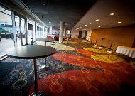 отель Dorpat: Холл конференц центра