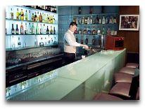 отель Dostyk: Бар