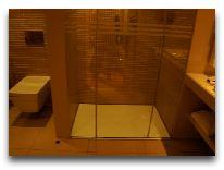 отель Dostyk: Двухместный номер