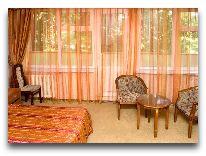отель Dostyk A Б: Номер Dbl