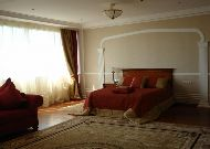 отель Duman: Номер отеля