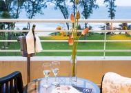 отель DuParc Phan Thiet Ocean Dunes & Golf: Стандартный номер