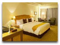 отель Duxton Hotel: Номер Executive Apartments