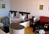 отель Dynasty Mui Ne Beach Resort: Luxurious Ocean View room