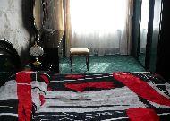 отель Dzintarjura: Номер Suite