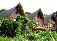 Eco Spa Village Hotel