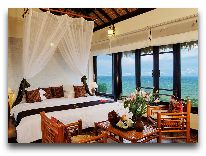 отель Eco Spa Village: В номере