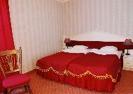отель Ecoland: Двухместный номер