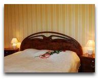 отель Ecoland: Номер Suite