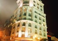 Eden Hanoi Hotel